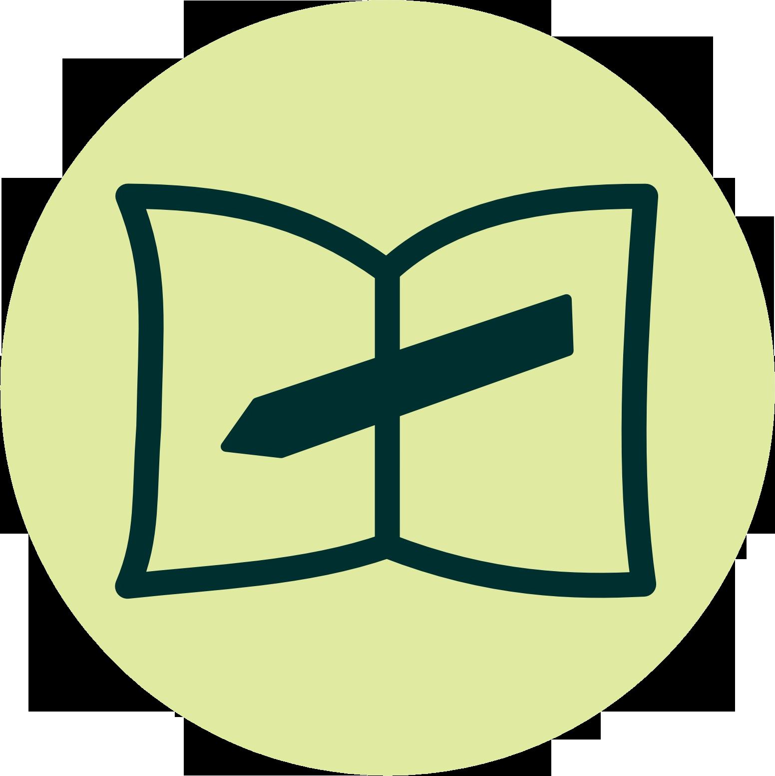 Saralhisab Logo
